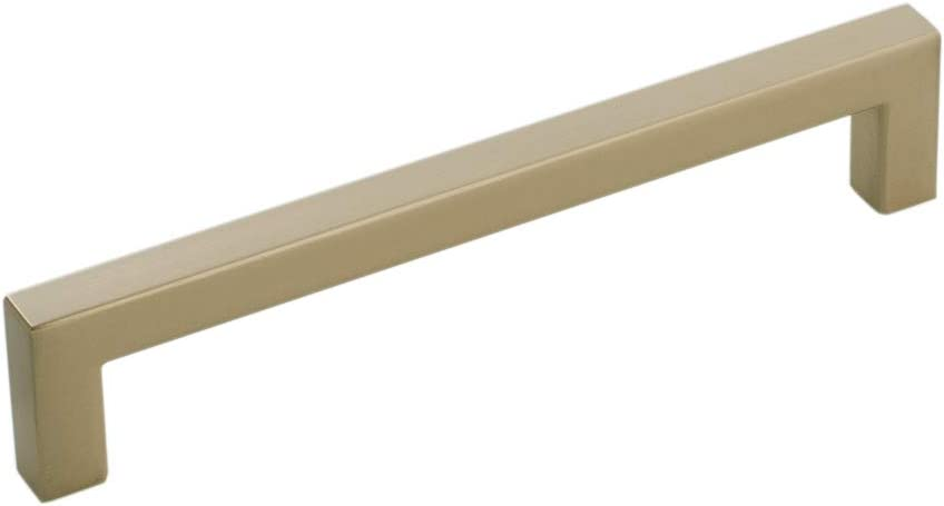 Houston Mall Ranking TOP17 Hickory Hardware HH075328-EGN-10B Skylight Pull Collection 5-1