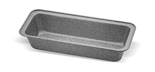 Bialetti Molde bizcochos Piedra 27cm