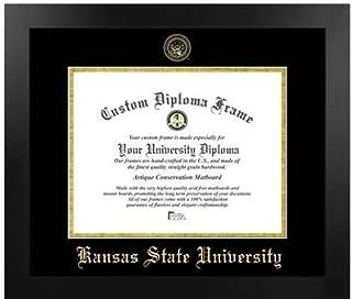 kansas state diploma