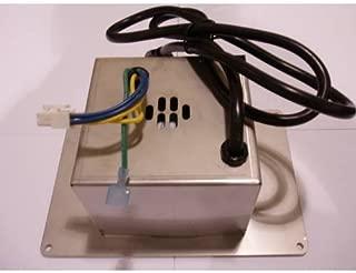 Fire Magic 24187-18 Power Supply Built In Echelon