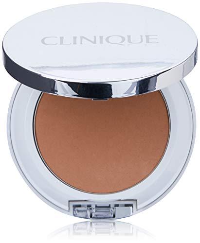 CLINIQUE Puder Make-up 1er Pack (1x 100 g)