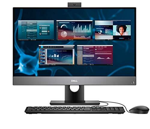 computadoras de escritorio dell;computadoras-de-escritorio-dell;Computadoras;computadoras;; de la marca Dell