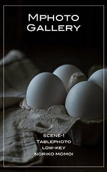 [百井 謙子]のMPHOTO GALLERY SCENE-1