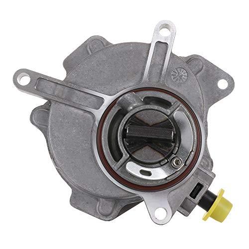 LSAILON 06D145100H Bomba de aspiradora para potenciador de frenos de potencia para Volkswagen Jetta,…