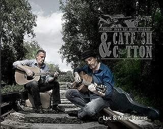 Catfish & Cotton