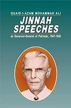 Best speech quaid e azam Reviews