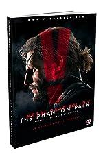 Guide Metal Gear Solid V - The Phantom Pain de Piggyback