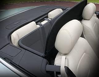 Best jaguar xk performance upgrades Reviews