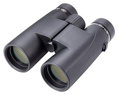Opticron Adventurer II WP verrekijker 8 x 42, zwart