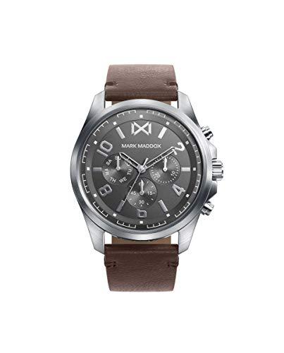 Reloj Mark Maddox HC0106-15