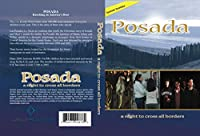 Posada: A Night to Cross All Borders