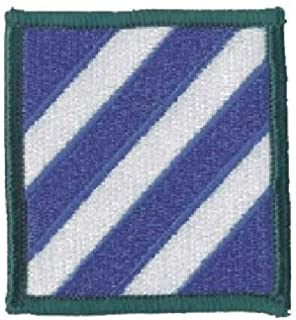 Best fort stewart unit patches Reviews