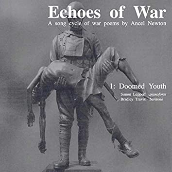 Echoes of War - 1: Doomed Youth