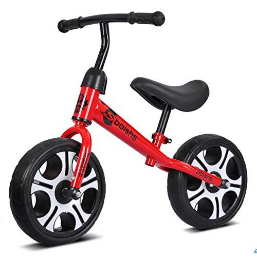 GTD-RISE Velo Enfant Vélo Enfant 12\