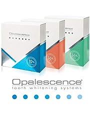Ultradent Opalescence PF%16 Ev Tipi Diş Beyazlatma 4'lü Şırınga