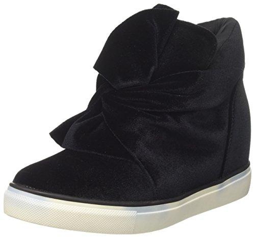 Primadonna - 104932067VL, Zapatos de Vestir Mujer, Negro (Nero), 38 EU