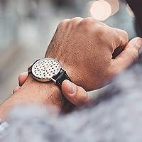 腕時計 アメリカの旗 極薄型 生活防水 ウオッチ ォーツムーブメント シンプル ファッション カジュアル ビジネス 38mm文字盤 男女兼用