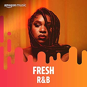 Fresh R&B