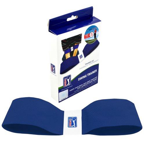 PGA Tour Swing Sneaker, blau - 2