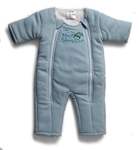 Baby Merlins magischer Schlafanzug Produktbild