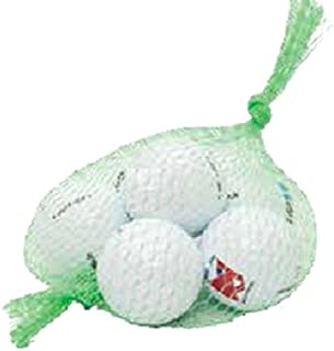 Nike Recycled Golf Balls (36-Pack)
