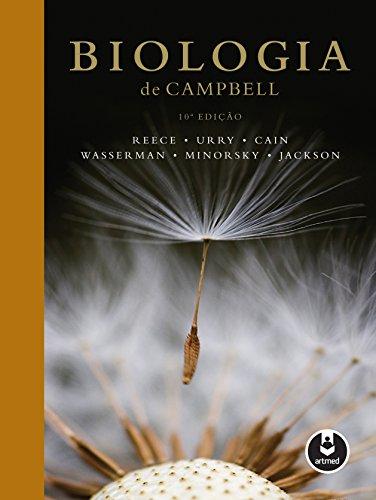 Biologia de Campbell