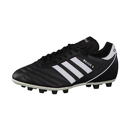 adidas Copa Mundial, Chaussures de Football...