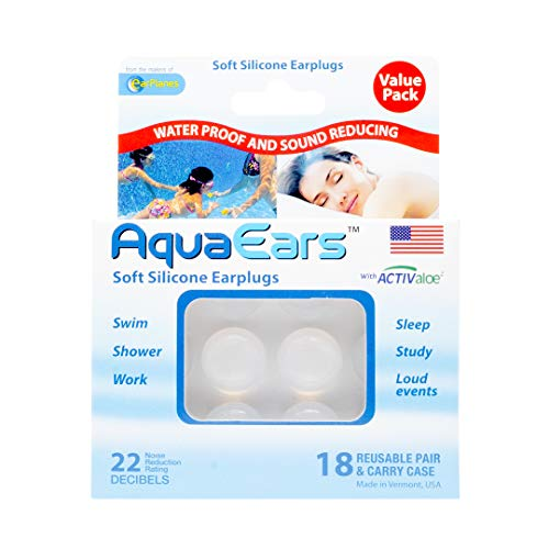 Top 10 Best silicone ear plugs shooting