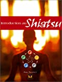 Introduction au Shiatsu