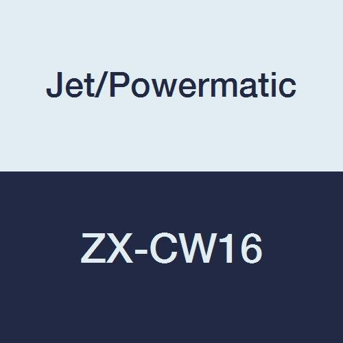 Lowest Prices! Jet/Powermatic ZX-CW16 50W Bulb Lathes