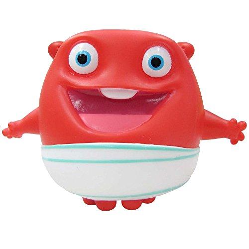 Giochi Preziosi–Home Figuren Baby-Boov-Charakter