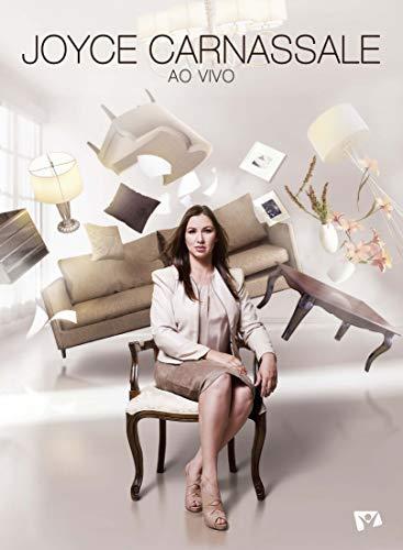 Joyce Carnassale - Joyce Carnassale - Ao Vivo
