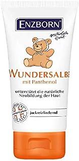 Wunder-Salbe Enzborn - 2er Sparset - 100ml