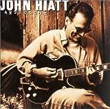 Anthology von John Hiatt