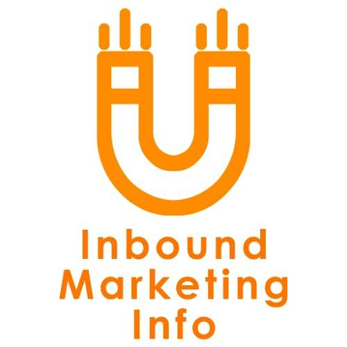 Inbound Marketing Info