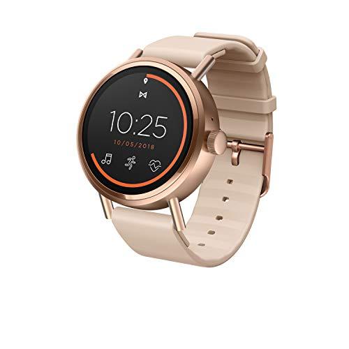 MISFIT Smartwatch MIS7104