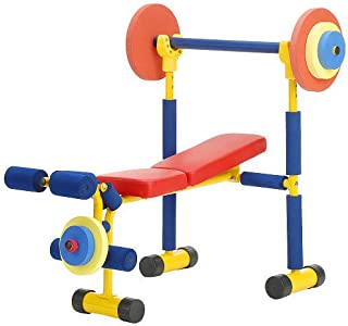 Best baby workout equipment Reviews
