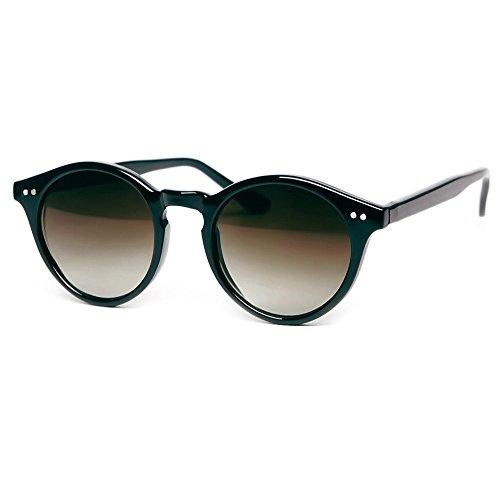 occhiali tondi dolce e gabbana migliore guida acquisto