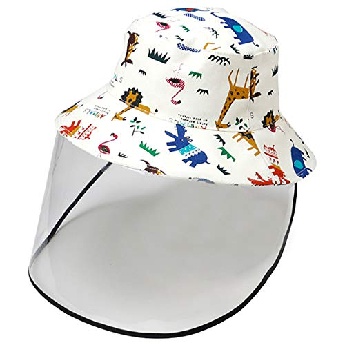 (35% OFF) Baby / Toddler Summer Bucket Hat $11.04 – Coupon Code
