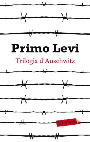 Trilogia d'Auschwitz (LABUTXACA)