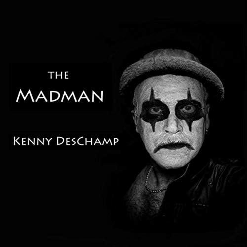 Kenny DesChamp