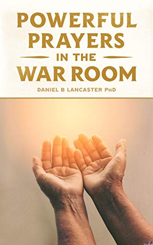 Tts Book Free Download Powerful Prayers In The War Room Learning