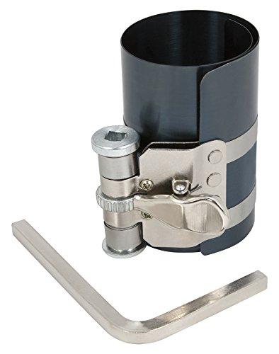 Compresor Ring marca PERFORMANCE TOOL