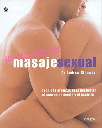 Masajeador Sexual marca
