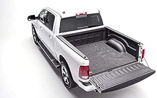 Bedrug BMR19DCS fits 2019 Ford Ranger 5' Bed Mat-Non Liner/Spray-in