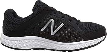 New Balance Women's 420V4 Running Shoe