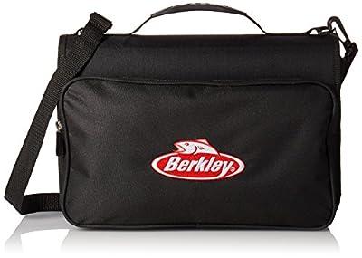 Berkley Soft Bait Binder , 14 x 9-Inch