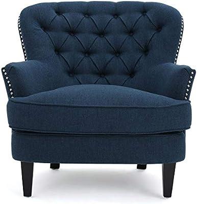 Amazon.com: Oro Sparrow nueva york Convertible silla y cama ...