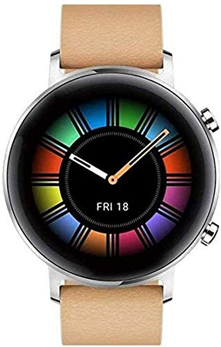 Huawei Watch GT2 42 mm.