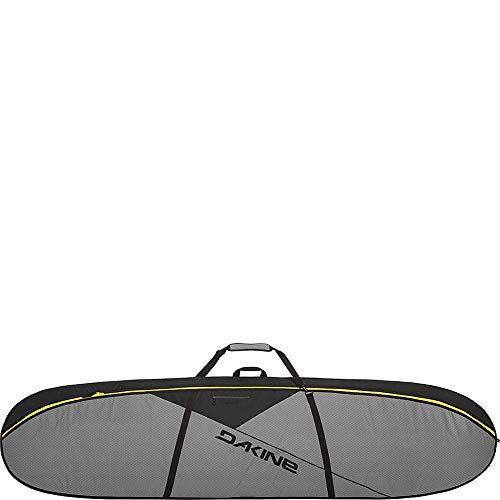 Dakine Recon Surf Longboard Travel Bag - Carbon